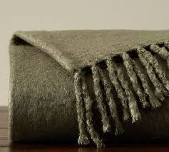 Cable Knit Throw Pottery Barn by 180 Best Decor U0026 Pillows U003e Throws Images On Pinterest Pottery