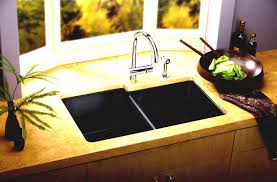 Top Mount Farmhouse Sink Stainless by Kitchen Sinks Unusual Top Mount Farmhouse Sink Drop In Kitchen