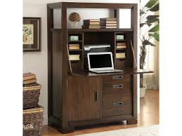 Home Office Computer Armoire 75833 - Osmond Designs - Orem, UT ... Corner Computer Armoire Desk Build An With Fniture Ideas Of Unfinished With Folding Brown Lacquered Mahogany Wood Shutter Articles Solid Tag Fascating Images All Home And Decor Best Astonishing Cabinet To Facilitate Your Awesome Red Cherry For Modern Interior Design Exterior Homie Ideal Sauder Sugar Creek 103330 Excellent House Ikea