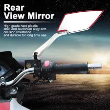 Motor Mirrors - Buy Motor Mirrors At Best Price In Malaysia | Www ... 8097 Ford Fseries Bronco Mirror Adapter Plates For 9907 Chevy Rearview Wikipedia 072014 F150 Tow Mirrors With Puddle Lights Black Textured S3mf150tm Running Boards Bed Accsories Wind Deflectors Truck Mirrors New Aftermarket Tow Dodge Diesel Truck Resource Motorcycle Economy Mirror Kit Aftermarket Accsories Universal Door Suit 2wd 4wd Tray Back Ute Or Models 0814 Ford Pickup Set Of Side Power Heated Best Towing 2018 Hitch Review Lvadosierracom Nnbs Parts Motor Buy At Price In Malaysia Www