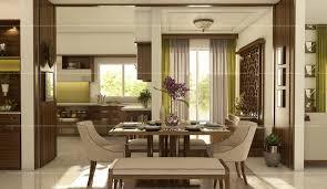 100 Best Home Interior Design FabModula Ers Bangalore