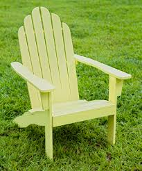 Hrh Designs Yellow Adirondack Chair Zulily, HRH Designs ... Outdoor Chairs Toddler Adirondack Chair Modern Amazon Plans Cushions Covers Willow Eucalyptus Oak Heavyduty Cover Impressive Lowes Your Hrh Designs Reviews Wayfair Hrh Vailge Patio Heavy Duty Waterproof Lawn Fniture Standard 1 Packbeige Best Back To For Home The Amazing Of Seat House Remodel Making Black