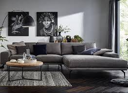 natura redington sofa das bequeme lounge sofa
