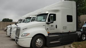 Trucking Company In Kansas City - HP Distribution Big Enough To Service Small Care Pemberton Distribution Refrigerated Delivery Whistler Sunshine Coast Central Refrigerated Trucking Company New Truck Drivers For American Home Northeast Transport C5 And Logistics Cavalier Transportation Inc Freight Shipping Services Autolinx Express Brampton Ontario Hfr Always Ahead Temperature Controlled Brs Gulf Coast Southernag Carriers Inc Companies For Sale
