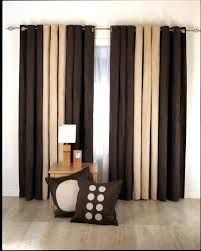 Simple Living Room Curtain Curtains Pattern In Modern For 2013