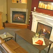 Hearth Patio And Barbecue Association Of Canada by Dubuque Fireplace U0026 Patio Fireplace Services 925 Century Dr