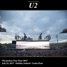 Deus Ex Machina Smashing Pumpkins by Reliquary U2 2017 07 22 Epic Nights Of Rock U0027n U0027 Roll G Aud