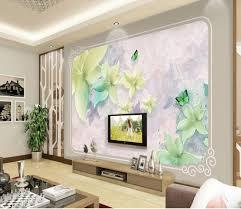 fototapete grün wohnzimmer und tapete nr dec 9531 uwalls de
