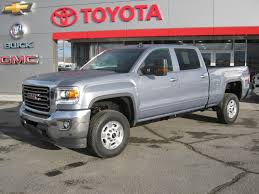 Powell, WY - Used GMC Sierra 2500HD Vehicles For Sale East Wenatchee Used Gmc Sierra 1500 Vehicles For Sale 2007 4x4 Reg Cab Sale Georgetown Auto Sales Ky 2015 Double Slt Standard Box Used In 902 Dartmouth 2005 2500hd At Country Diesels Serving Warrenton Rockland 2011 2wd Crew 1435 Sle Jims Amsterdam Momence Hammond La Ross Downing Slecamra De Reculpnbv 72