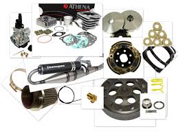 Yamaha Zuma High Performance Kit Complete Performance Hdware Excelerate Baer Inc Is A Leader In The High Performance Brake Systems Industry Z1 Sport Q50 Q60 Brake Rotors Akebono Motsports Rpm Outlet American Muscle Diesel High Parts Livernois Power To People Sram Swglink The Secret Better Modulation News Press Pro Touring Kit Tbm Brakes R1 Concepts Kits Gt Braking Systems Brembo Official Website Toyota 86 Goes Orange With Packages Wheel Wilwood Disc 2003 Gmc Yukon Xl 2500 8 Lug
