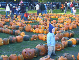 Keene Nh Pumpkin Festival Dates by Plainclothes Police Snipers On Rooftops At Keene Nh Pumpkinfest