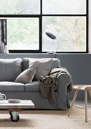 the moody industrial style setting juxtaposes the