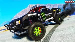 Best OFF-ROAD TROPHY TRUCK Races In GTA 5 - GTA V Online Best ... Trucks And Drivers Sted In Offroad Racing Series Local Raptor Goes Racing Ford Enters 2016 Best The Desert Offroad Series Truck Race For Android Free Download On Mobomarket Stadium Super Formula Surprise Off Road Children Kids Video Motsports Bill Mcauliffe 97736800266 Honda Ridgeline Baja Marks Companys Return To Off How Jump A 40ft Tabletop With An The Drive Motorcycles Ultra4 Vehicles North America Mint 400 Is Americas Greatest Digital Trends Pin By Brian Pinterest Offroad 4x4 Cars Offroad Trophy Truck Races In Gta 5 V Online