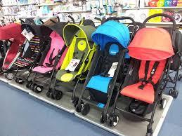 siège social autour de bébé autour de bebe 215 r emile normandin 17000 la rochelle adresse