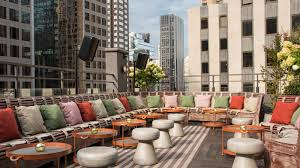 8 Best Rooftop Bars In New York City | CNN Travel Nondouchey Rooftop Bars For The Best Outdoor Drking Rooftop Bars In Midtown Nyc Gansevoort 230 Fifths Igloos Youtube Escape Freezing Weather This Weekend Nycs Best Enclosed Phd Terrace Opens At Dream Hotel Wwd 8 Awesome New York City Of 2015 Smash 01 Ink48 Bar With Mhattan Skyline Behind Press Lounge Premier Enjoying Haven Nightlife Times Squatheatre District Lounges Spectacular Views Cbs 10 To Explore Summer Bar Rooftops