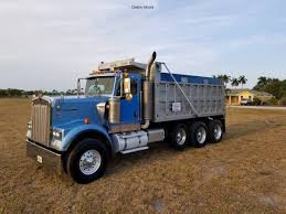 2004 Dump Truck Kenworth W900 2004 - $60000 (Miami) - TRUCKS - Palm Tsi Truck Sales Unique Washington Craigslist Cars And Trucks By Owner Best Scam Ads With Email Addrses Phone Numbers Posted 022814 Miami Fl How To Find Used Under 2000 With 1957 Chevrolet 3100 For Sale Classiccarscom Cc9373 Florida Father Gets Attention Ad On Eatsie Boys Food Up Grabs Eater Houston Any Ideas On This Is Set Tacoma World Inland And All Los Angeles Ca
