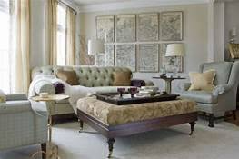 Cheap Living Room Decorations by Living Room Decor Apartment Living Room Decorating Ideas