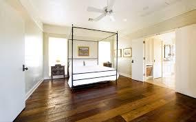 Cool Heavy Wood Grain Vinyl Plank Flooring