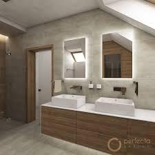 Přírodní Koupelna RELIEF 2 Natural Bathroom RELIEF 2 Bathroom