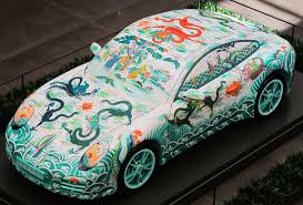 How Much Is A Maaco Paint Job Cost 2016 How Much Does It Cost To Paint A Car Youtube New To Pickup Truck Diesel Dig Lace Design On Your Hood Job Estimate Calculator Unique Price Best Image Kusaboshicom Lovely 2016 Gmc Sierra Denali Ideas Get Maaco Prices Specials For Auto Pating And Gallery 25 Crazy Custom Motorcycle Jobs Complex Can Impact Vehicle Wrap What Know 2018 Ford F 150 Xl 124 Volkswagen Type 2 Delivery Van Egg Girls Summer 2017 Howto A Simple Multicolor Body Rc Truck Stop