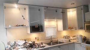 ravishing kitchen cabinet lighting transformer 2 most