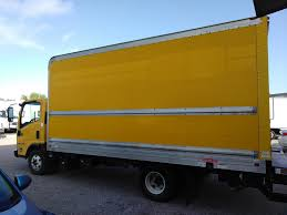 Premium Truck Center LLC Enterprise Truck Rental Moving Review Companies Comparison Fleet Old N Country Taillift Fniture Auckland Christurch Commercial Studio Rentals By United Centers Town And Country 2007smitha 2007 Freightliner M2 16 Ft Used Isuzu Npr 16ft Box With Lift Gate Salvage Title At Luton Van Taillift Hire Rentacar Rentruck Van Rental Rochdale Car Truck 12 24 26 Germantown Troubles Nbc Connecticut