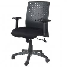 Ergonomically Correct Living Room Chair by 18 Ergonomically Correct Living Room Chair Body Correct