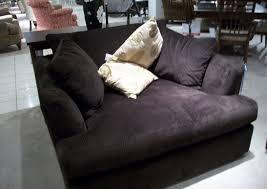 Sectional Sofas At Big Lots by Sofa Big Sofa Accuracy Xl Couch U201a Praiseworthy Big Sofa Vice