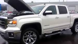2014 GMC Sierra 1500 4WD Crew Cab SLT | 140770 - YouTube Versatile 2014 Gmc Sierra Denali Limited Slip Blog Master Gallery New Taw All Access Used Lifted 1500 Slt 4x4 Truck For Sale Base 53l Or Upgraded 62l Motor Trend First Test For Sale Pricing Features Edmunds 4wd Crew Cab Longterm Arrival Sold2014 Sierra Regular Cab 4x2 53 V8 Sonoma Red Msrp 3500 Hd Pickup Wallpaper Double Cab With Blacked Out Blemsgrill Review Notes Autoweek