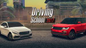 DRIVING SCHOOL 2017 GAMEPLAY - Android / IOS - YouTube Metro Boston Driving School Cdl United Coastal Truck Beach Cities South Bay Cops Defensive Academy Harlingen Tx Online Wilmington 42 Reads Way Suite 301 New Castle De Advanced Career Institute Traing For The Central Valley Truck Driver Students Class B Pre Trip Inspection Youtube Midcity Trucking Carrier Warnings Real Women In