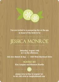 Travel Party Invitation Wording Bridal Shower Theme Ideas Planning Templates