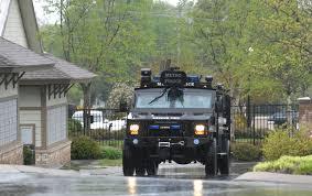 The Latest: Sheriff: Suspect's Firearms Card Was Revoked | Atlanta ...