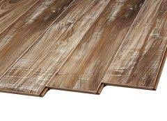 Best Laminate Flooring Consumer Reports 2014 by 54 Best Slate Floors For The Sun Porch Images On Pinterest Porch