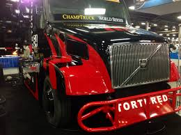 MATS' Middle Name Stars Of The Show Photo Gallery Pride Polish Champ Vinnie Drios 2013 Pete Fv1801a Truck 14 Ton Ct 4x4 Austin Mk1 Champ Wishing Gdotannouncementupdates 1961 Studebaker Pickup Hot Rod Network Badger State 2015 26 Diesel Points Jamie Larse With Trucks At South Bend May 2018 Studebaker Truck Talk File1964 Truck Front Left Redjpg Wikimedia 1960 For Sale Near Huntingtown Maryland 20639 By Stig2112 On Deviantart Vir 872015 Photo Lew Adams World 1964 Gateway Classic Cars Orlando 719 Youtube