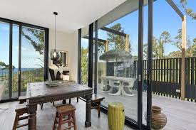 100 House Contemporary Design Wye River Holiday TUCKER HOUSE Design