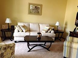 modern makeover and decorations ideas boscovs furniture outlet