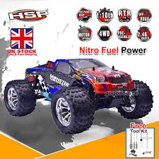 HSP 94188 4WD 1/10 Off-road Monster Truck Nitro Fuel Gas Powered RTR ... Monster Truck 10 Best Trucks Rc Car Action 7 Nitro Rc Truck In Barry Vale Of Glamorgan Gumtree 30n Thirty Degrees North 15 Scale Gas Power Rc 5t Dtt Car 18 Scale Radio Control 4wd 24g 94862 Cars For Sale Remote Online Brands Prices Gas Repair Services Traxxas Losi Hpi Faest These Models Arent Just For Offroad Powered Youtube Hsp 110 Power Off Road Dtt7k Roller Sale Jamaica Jadealscom Tamiya Associated And More