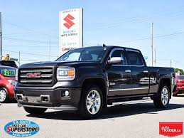 2014 GMC Sierra-1500 For Sale At G.D. Coates Used Car Superstore ... Gmc Pickup Truck Parts Unique 20 New Used Chevy Trucks Oldgmctruckscom Section 2006 Gmc Sierra 2500hd Slt At Dave Delaneys Columbia Serving Wiesner Isuzu Dealership In Conroe Tx 77301 2015 1500 4wd Crew Cab 1435 Landers 2017 2500 66l 4x4 Subway Santa Clara Wreckers Inventory Lincoln Windsor Dealer Of 1988 Topkick Fender For Sale 555726 Mccluskey Automotive 1948 Chevygmc Brothers Classic 2004 3500 Work Quality Oem Replacement