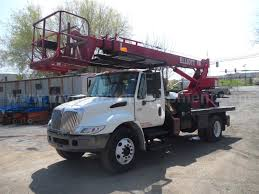 2007 International 4300 Elliott L55 Bucket Boom Truck - M092951 ... 2010 Ford F750 Xl Bucket Truck Boom For Sale 582989 Manitex 50128s 50ton Boom Truck Crane For Sale Trucks Material 2004 4x4 Puddle Jumper 583001 Welcome To Team Hancock 482 Lumber 26101c 26ton Or Rent National 14127a 33ton 2002 Gmc Topkick C7500 Cable Plac 593115 Homan H3 Boom Truck 32 Tons Philippines Buy And Sell Marketplace 1993 F700 Home Boomtrux Trucks Tajvand Ho Rtr Ford F850 Cpr Ath96812 Athearn Trains