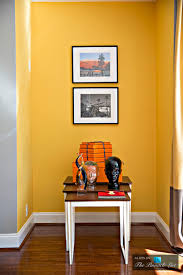 Interior Decorating Magazines List by Home Design Archives Page Of Inspiration Decor Ideas For Small