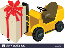 Powered Industrial Forklift, Fork Heavy Machine, Fork Truck Or Lift ... Forklift Operator Safety Ppt Video Online Download Carpenters Traing Fund Of Louisiana Powered Industrial Truck Program Environmental Health And Or Video Youtube Onsite For Only 89 Per Person Occupational And Man Operates A Cargo Loader Controls Lift Truck Fork Truckforklift Online Course Outline Pedestrian Lightswhat Bright Idea