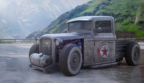 Christophe-desse-mountain2.jpg (1920×1107) | Stomp | Pinterest ... Antiquescom Classifieds Antiques Colctibles For Sale 1920 Ford Model T Touring Pick Up Truck Bus The New Six Figure Super Duty Limited Line From Cylinder In Stock Photos V8 Pickup Card From User Imkakvse In Yandexcollections 1954 Hot Rod Network Trucks Wallpapers 57 Images Vintage Of Cacola Delivery Between The 1966 Image Fdf150svtraptor Dirt Bigjpg The Crew Wiki Fandom A Precious Stone Kelderman 1929 Ford Mod A1 Ford 1920s Trucks Pinterest And