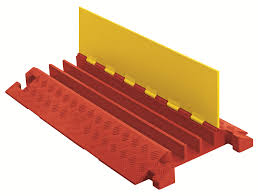 Checkers Heavy Duty Cable Protectors - The Ramp People - The Ramp People Oxlite Alinum Loading Ramps For Atv Lawn Mowers Motorcycles And More Heavy Duty Ramps Truck Kmart 20 Ton Ramp Youtube Loading Commercial Fleet Accsories Transform Van And Portable Folding Wheelchair The People 1500 Lb 77 X 50 In Trifold Alinum Princess Auto New Ezs 7280 Jungheinrichs Heavyduty Tow Tractor Jungheinrich Truckline Rage Powersports 16 Fplate 5000 Trailer Greenlight Series 10 1968 Ford F350 Vehicle 32m 182t Capacity Topmaq Super 4post Lifts