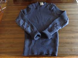 27 classic sweaters cashmere from brooks bros langrock and