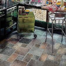 l argille porcelain tile united tile tile lines kent wa 98031