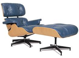 Eames Lounge Chair + Ottoman (Collector Replica) Filengv Design Charles Eames And Herman Miller Lounge Eames Lounge Chair Ottoman Camel Collector Replica How To Tell If Your Is Real Vs Fake My Parts 2 X Replacement Black Rubber Shock Mounts Chair Hijinks Goods Standard Size Identify An Original Revisiting The Classics Indesignlive Reproduction Mid Century Modern