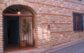 chambre d hote pyrenee orientale chambre d hôtes can oliba à elne pyrénées orientales chambre d