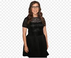 Mayim Bialik The Big Bang Theory Amy Farrah Fowler Actor Boying Up How To Be Brave Bold And Brilliant