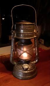 Aladdin Caboose Oil Lamp by The Big Oil Lantern Thread Budgetlightforum Com