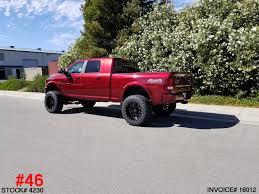 100 46 Dodge Truck 2018 DODGE RAM 2500 MEGA CAB 4230 And SUV Parts Warehouse